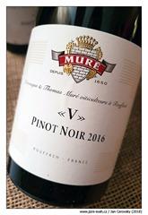 mure-pinot-noir-V-2016