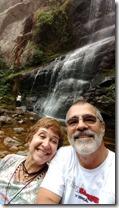 cachoeira-veu-da-noiva-parnaso-petropolis-2