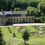 Château de Stors : 18e s.