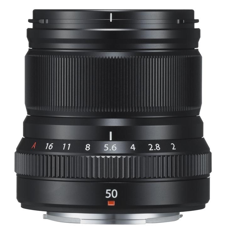 XF50mmF2_R_WR_Black_Horizontal
