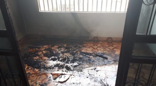 Comodos-da-residencia-onde-pegou-fogo-em-Poxoreu-768x427