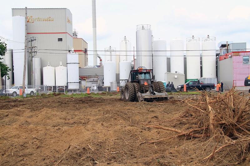 Aménagement Terrain industriel - broyage-pour-amenagement-terrain-industriel-5.jpg