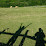 Jun Satoh's profile photo