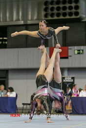 Han Balk Fantastic Gymnastics 2015-8750.jpg