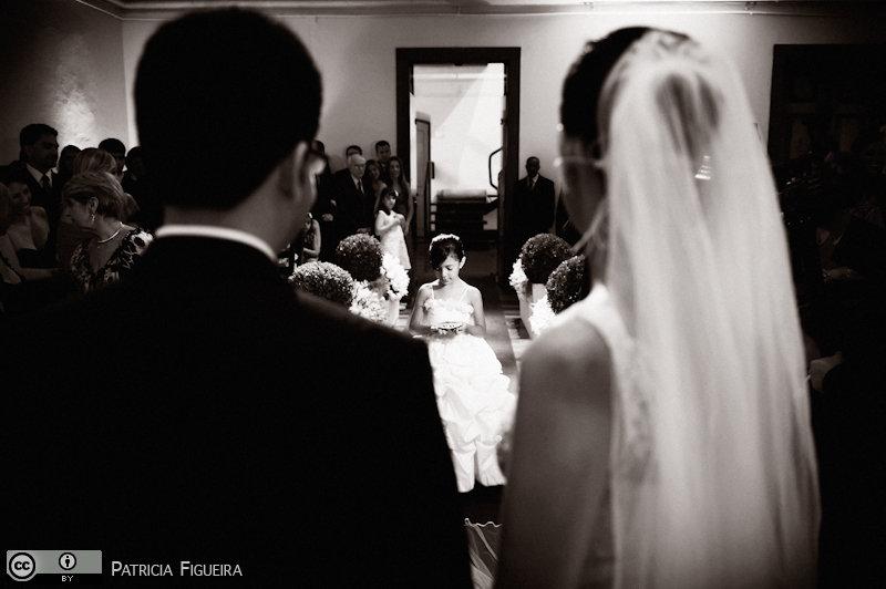 Foto de casamento 0807pb de Lana e Erico. Marcações: 20/11/2010, Casamento Lana e Erico, Rio de Janeiro.