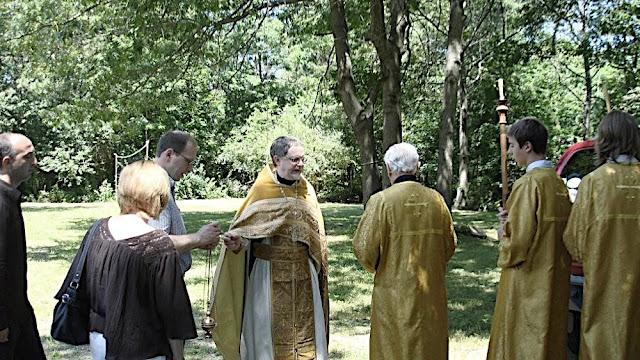 Parish Picnic 2009 - DSC02542.jpg