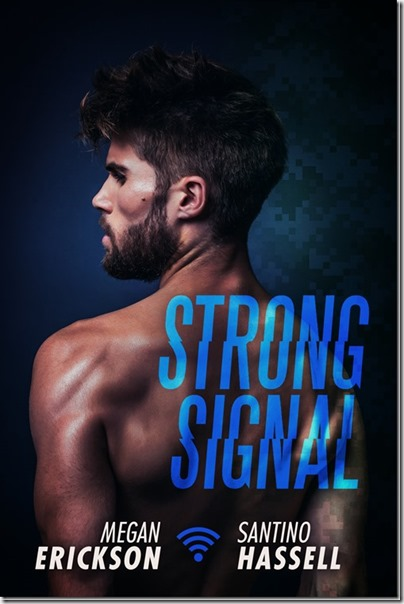 StrongSignal-f_thumb