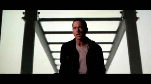 Mediafire Resumable Download Link For Video Songs Of Eminem