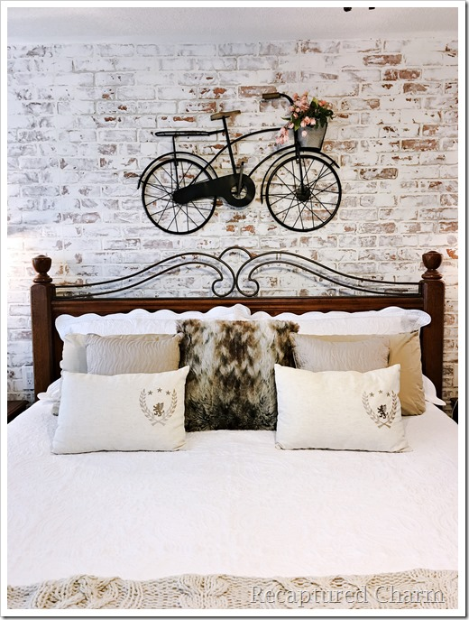 bedroom bike 9a