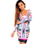 Long-Sleeve-Neon-Pink-Floral-Dress.jpg