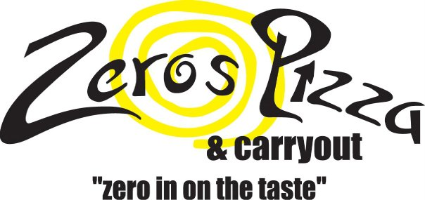 Pizza Reynoldsburg | Zeros Pizza at 7950 E Broad St, Reynoldsburg, OH