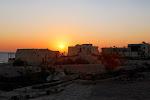 EG_Oasis_sunsetview3.jpg