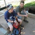 Kilimanjaro pivo nakon 5 dana
