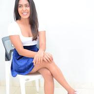 Samyuktha Hegde Photoshoot (107).jpg