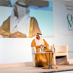 Petroleum Executive of the Year Keynote - HE Khalid Al-Falih-1.jpg