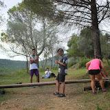 Campaments Estiu Cabanelles 2014 - IMG_0322.JPG