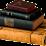 livres anciens's profile photo
