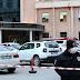 CORONAVÍRUS: VENTILADOR PULMONAR EXPLODE EM HOSPITAL E MATA NOVE