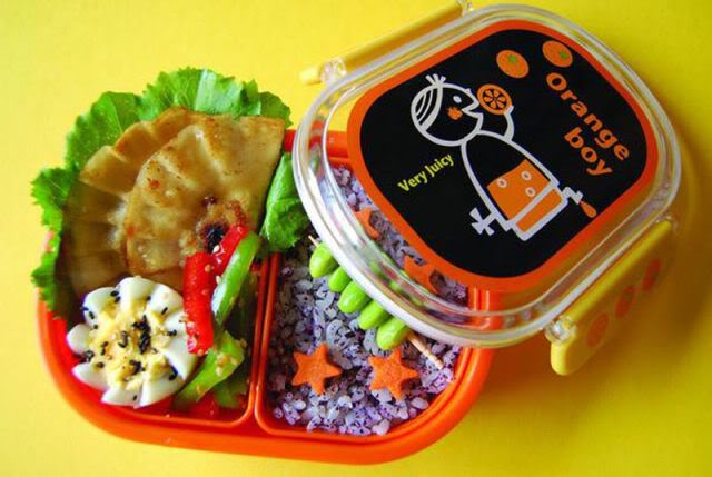 Imágenes-de-Alimentos-Creativos-.jpg