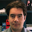 Andrew Ashworth's profile photo