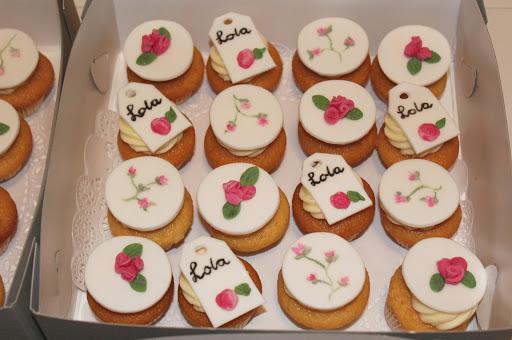 Cupcakes Roosjes.JPG