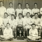 Crescent College under 17 Cup Team 1943-44.jpg