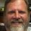 Jonathan Creech's profile photo
