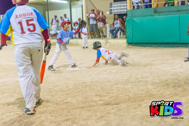 July 11, 2015 Serie del Caribe Liga Mustang, Aruba Champ vs Aruba Host - baseball%2BSerie%2Bden%2BCaribe%2Bliga%2BMustang%2Bjuli%2B11%252C%2B2015%2Baruba%2Bvs%2Baruba-78.jpg