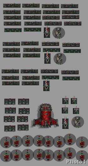 ork forcespart1