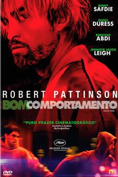 Baixar Filme Bom Comportamento (2018) Dublado e Legendado Torrent Grátis