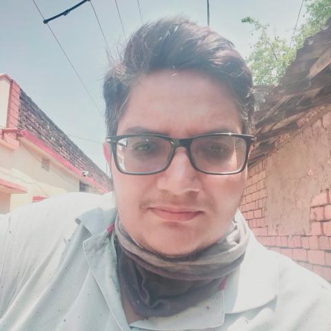 user Siddhant sharma apkdeer profile image