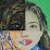Vanina Orendorff's profile photo