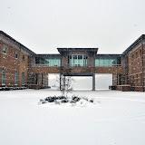 UACCH Snow Day 2011 - DSC_0020.JPG