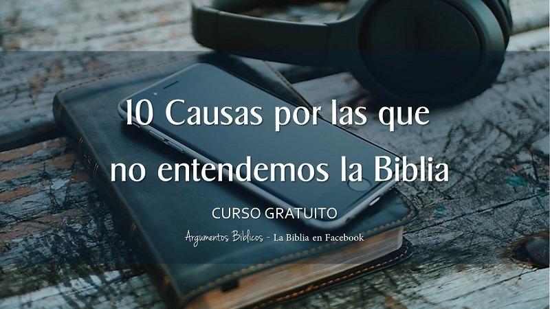 1.-porqu-no-entiendo-la-biblia-10-ca[2]