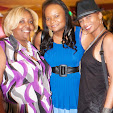 KiKi Shepards 9th Celebrity Bowling Challenge (2012) - IMG_8734.jpg