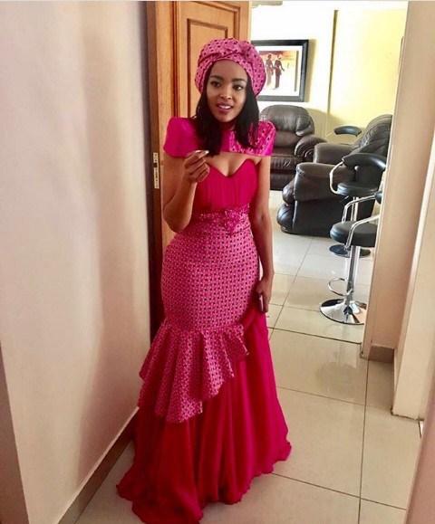 Cheap Wedding Dresses Reddit: AMAZING SHWESHWE DRESSES IDEAS 2018 2019