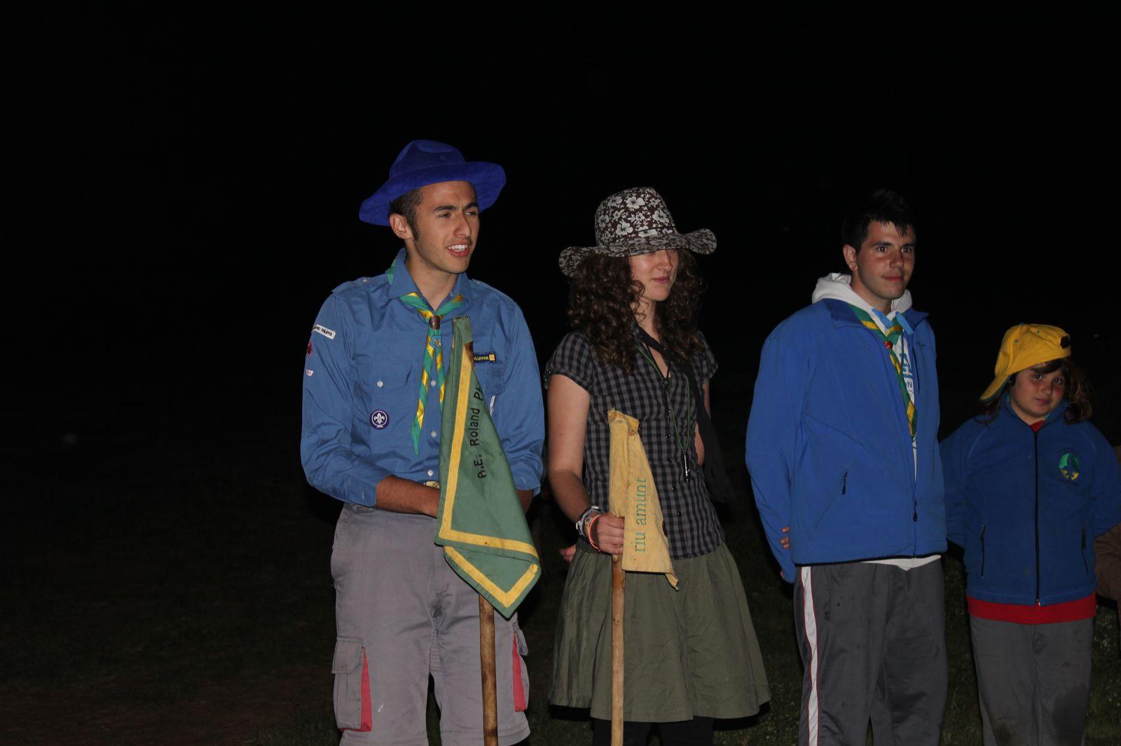 Campaments de Primavera de tot lAgrupament 2011 - IMG_2031.JPG