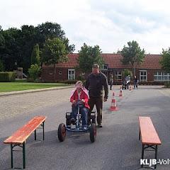 Gemeindefahrradtour 2008 - -tn-Gemeindefahrardtour 2008 054-kl.jpg