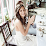 Valeria Korchagina's profile photo