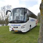 2 nieuwe Touringcars bij Van Gompel uit Bergeijk (26).jpg