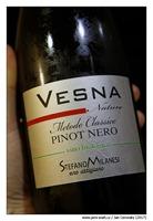 Stefano-Milanesi-VESNA-Nature-Pinot-Nero-Extra-Brut-Metodo-Classico