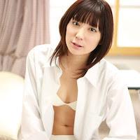 [DGC] No.679 - Miu Nakamura 仲村みう 2 (66p) 42.jpg