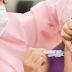 Paraíba têm 15,24% da população vacinada contra Covid-19 e lidera entre os estados do Nordeste