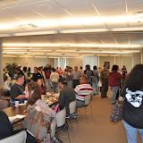 SOUPer Student Day 2010 - DSC_0028.JPG
