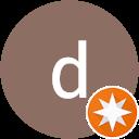 Immagine del profilo di domenico colafrala