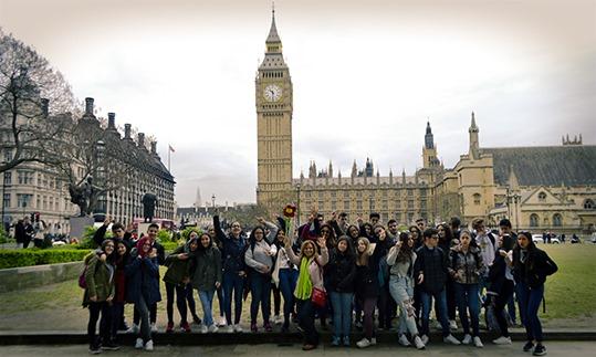 Londres2017-384