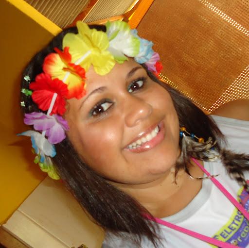 Viviane Medina