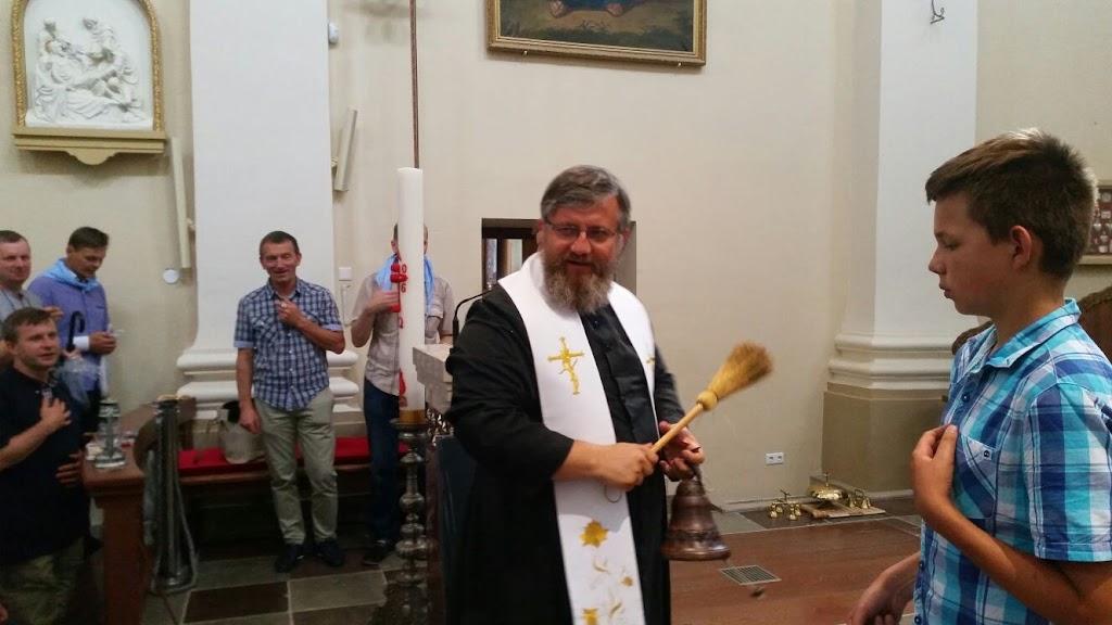 Ponary na Litwie i Troki, 4 lipca 2016 - IMG-20160703-WA0038.jpg