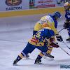 240911-hokej-mladsi-dorost-prerov-zlin-10.jpg