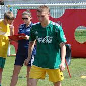 19.05.2011 Finał Coca Cola Cup Gorzów (25).JPG